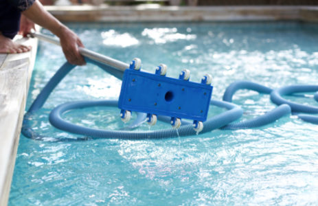 reinigung-mit-poolfilter